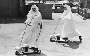 nuns-scooter_1684793c