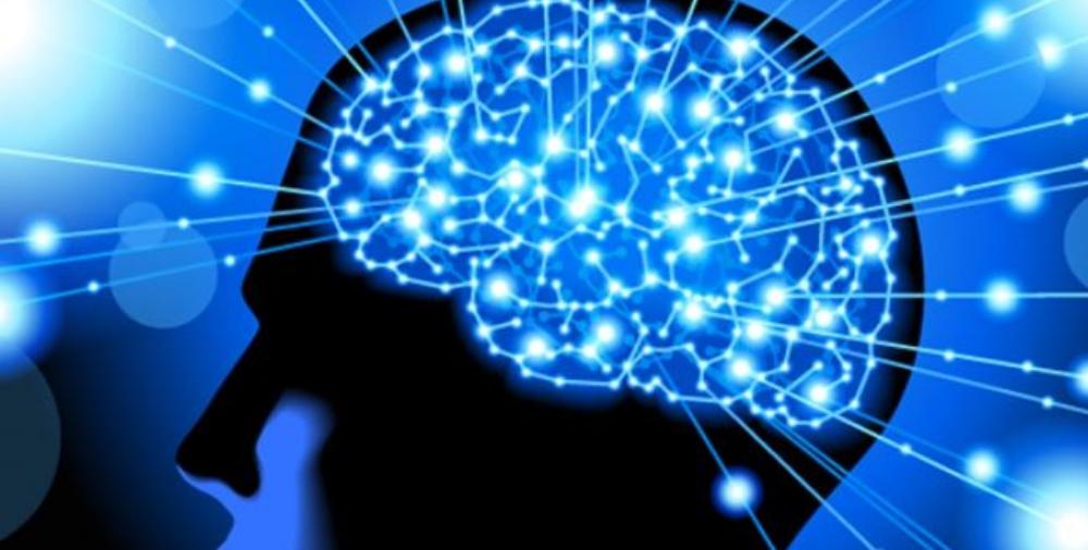 dopamine-head