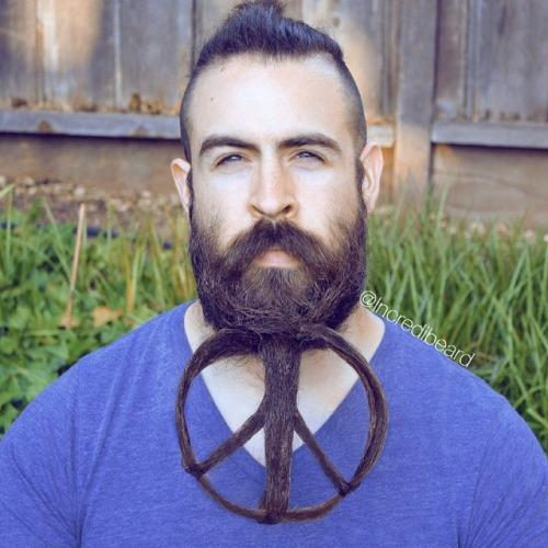 beard10