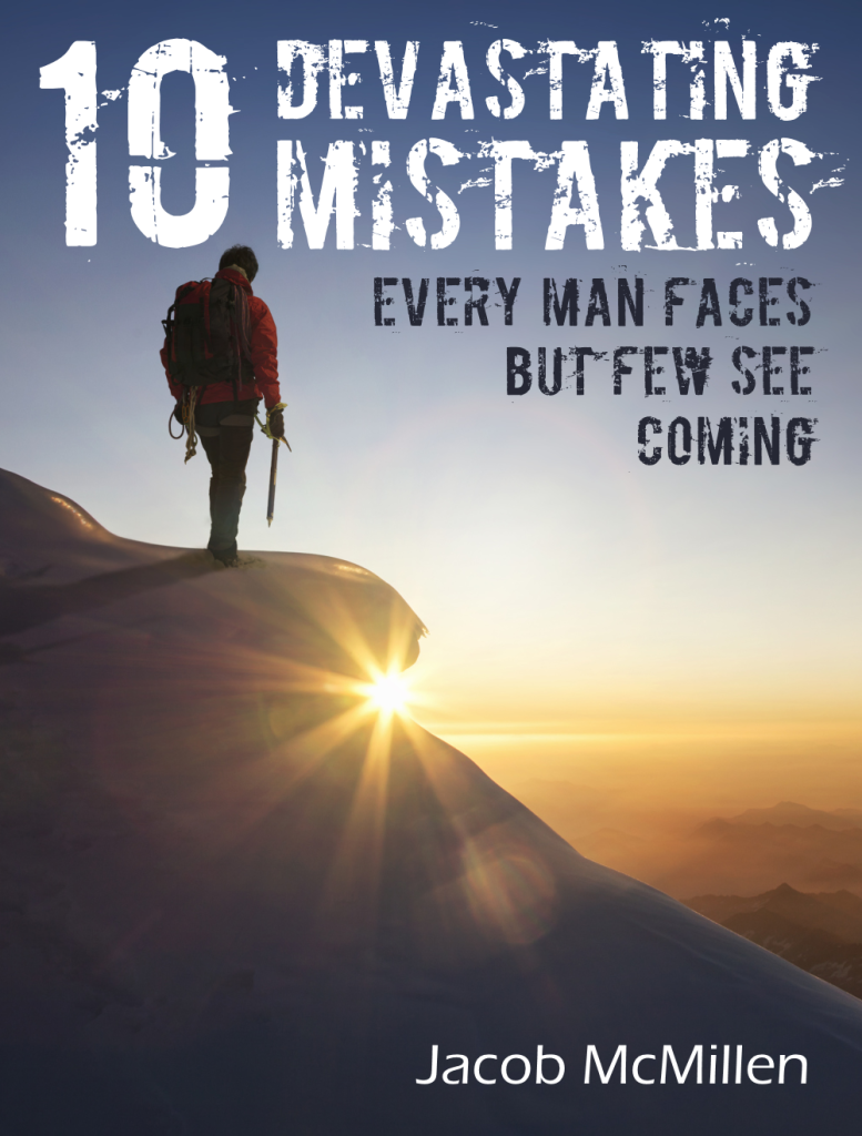 10-mistakes-every-man-faces-cover-fixed