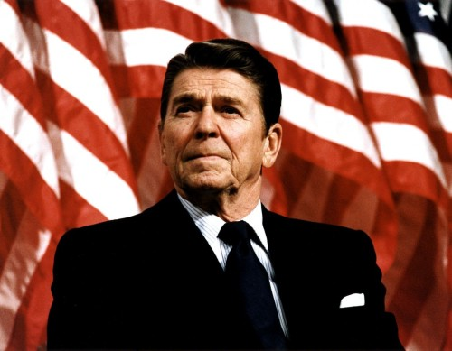 ronald-reagan-is-awesome
