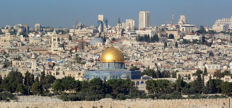 temple-israel