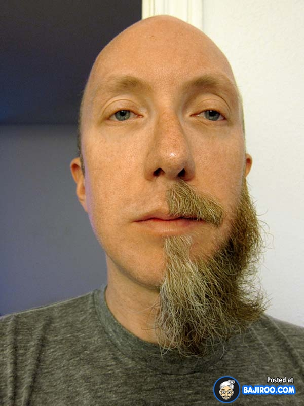 The Top 10 Crazy Beards You Wish You D Seen In Person Uncompromised Men