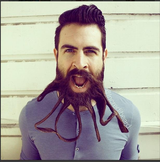 beard7